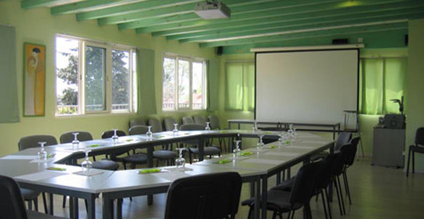 Conférence travail Mon auberge (34)