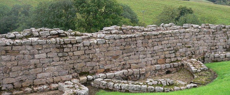 Site archéologique d'Ambrussum