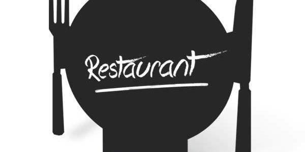 Menu restaurant Mon Auberge (Lunel)